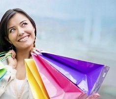 Αμυγδαλέλαιο το θαυματουργό: Συνταγές για λαμπερό πρόσωπο και πλούσια μαλλιά!