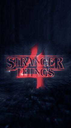 Bobby Brown Stranger Things, Stranger Things Season 3, Stranger Things Funny, Eleven Stranger Things, Stranger Things Netflix, Starnger Things, Stranger Things Aesthetic, Best Shows Ever, Best Tv