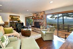Home For Sale: 619 Gana Sita Circle, Gana Sita, Cashiers, NC