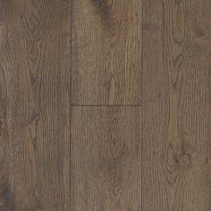 Mohawk Industries Stonehenge Oak Modern Concept Wide Wirebrushed Engineered Oak Hardwood Flooring - Sold by Carton SF/Carton) Engineered Hardwood Flooring, Hardwood Floors, Laminate Installation, Mohawk Industries, Mohawk Flooring, Flooring Store, Concrete Wood, Oak Stain, Weathered Oak