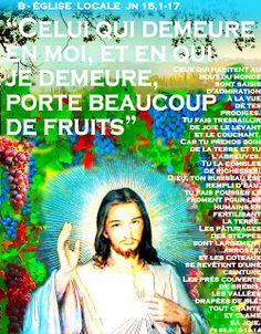 PAROLE - année  liturgique B (images et PAROLE...A - C..)blog  S. Chiara  Maria SS. Consolata : B - ÉGLISE LOCALE