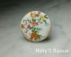 #rorysbijoux