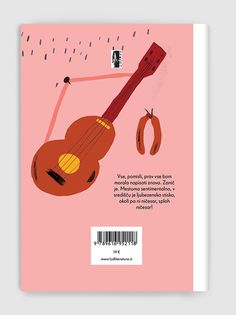 LUD Literatura on Behance