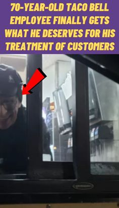 #Year-Old #Taco #Bell #Employee #Deserves #Treatment #Customers Fancy Makeup, Makeup Eye Looks, Glamour Makeup, Photography Pics, Photoshop Photography, Wedding Ring Necklaces, Kids Christmas Ornaments, Funny Cute Cats, Maxi Dress Wedding