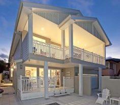 1000 images about modern classic queenslanders on - Modern queenslander home designs ...