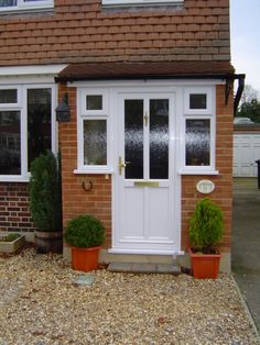 Majestic compared entrance porch design have a peek here Porch Uk, Cabin Porches, House With Porch, House Front, Front Porches, Porch Roof, Porch Designs Uk, Front Porch Design, Porch Extension With Toilet