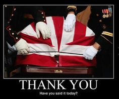 Veterans day shout out to all that have served, and those still serving. Thank you for your sacrifice.