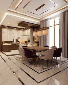 Dining Room Decor Luxury Pretty Feminine Walk In Closet Design Ideas DigsDigs. Free Picture: Furniture Chair Home Interior Table . Modern Living Room Stock Photo Image: Home Design Ideas House Ceiling Design, Ceiling Design Living Room, Bedroom False Ceiling Design, Kitchen Room Design, Home Ceiling, Home Room Design, Floor Design, Dining Room Design, Modern Ceiling Design