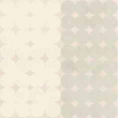 Academy Tiles - Porcelain Tiles - Azulej - Mutina - 80092
