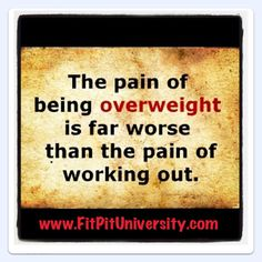 Together, we are STRONGER! Let's inspire greatness together! Join our team of individuals with fitness oriented goals! www.facebook.com/fitpituniversity  www.fitpituniversity.com