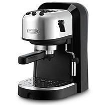 DeLonghi 15 Bar Pump Espresso Machine