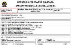 Folha do Sul - Blog do Paulão no ar desde 15/4/2012: COLIGAÇÃO DO PT DE MINAS GERAIS APARECE COM CNPJ D...
