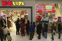 MeTV Network | 7 toy stores you will never shop at again