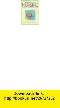 Procedure Checklists to Accompany Fundamentals of Nursing The Art and Science of Nursing Care (9780397554096) Carol Taylor, Carol Lillis, Priscilla Kemone , ISBN-10: 0397554095  , ISBN-13: 978-0397554096 ,  , tutorials , pdf , ebook , torrent , downloads , rapidshare , filesonic , hotfile , megaupload , fileserve
