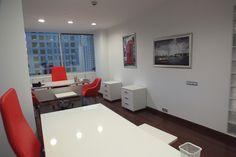 @ Q Office Center Istanbul