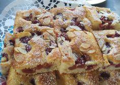 Apple Pie, French Toast, Breakfast, Food, Morning Coffee, Essen, Meals, Yemek, Apple Pie Cake