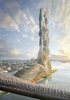 270 Ideas De Joyas Arquitectónicas En 2021 Arquitectonico Arquitectura Disenos De Unas