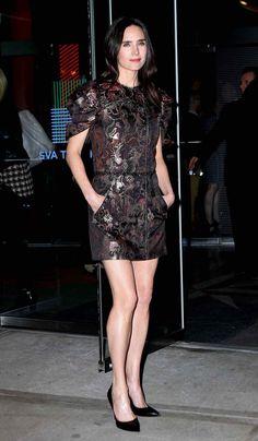 Jennifer Connelly 2015