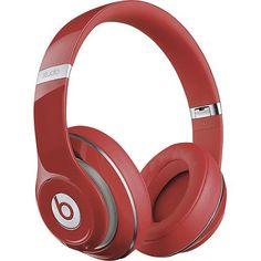 Beats By Dr Dre