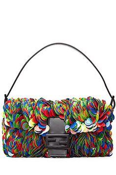 6590e98ee6f8 Luxury Designer Fashion for Women Online
