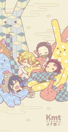Manga Anime, Anime Demon, Anime Chibi, Kawaii Anime, Anime Art, Cute Anime Wallpaper, Cute Cartoon Wallpapers, Animes Wallpapers, Iphone Wallpaper