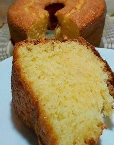 greenlifeyoo - 0 results for food Portuguese Desserts, Portuguese Recipes, Baking Recipes, Cake Recipes, Dessert Recipes, Other Recipes, Sweet Recipes, Cake Truffles, Gluten Free Pasta