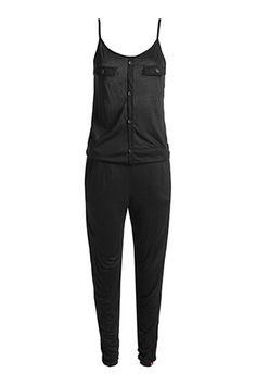 bermudas / shorts