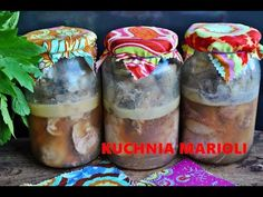 Fresh Rolls, Homemade, Meat, Ethnic Recipes, Food, Youtube, Home Made, Essen, Meals