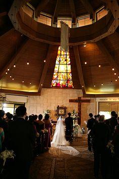 Chapel on the Hill Tagaytay Wedding Reception, Our Wedding, Wedding Venues, Dream Wedding, Wedding Ideas, Tagaytay Wedding, Filipiniana Wedding, Batangas, Roman Catholic
