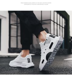 31 Best Drip images Sneakers mote, joggesko, sko  Sneakers fashion, Sneakers, Shoes