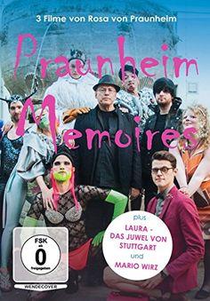 Praunheim Memoires Indigo https://www.amazon.de/dp/B01DEFHNVQ/ref=cm_sw_r_pi_dp_x_pfSsybPADNMCD
