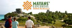 Mayan Explorers - Cancun Excursions