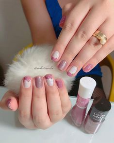 Bath And Beyond Coupon, Toe Nail Designs, Cookies Et Biscuits, Toe Nails, How To Do Nails, Beauty Nails, Pedicure, Nail Polish, Group