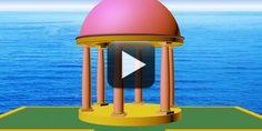 Wedding Graphics Video Background HD
