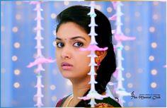 Bairavaa | Full Movie Review [Tamil Film 2017]