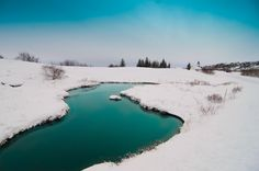 Blue Stream | Flickr - Photo Sharing!
