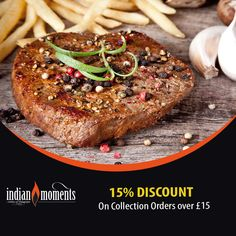Indian Moments offers delicious Indian Food in Harlow, Chelmsford Browse takeaway menu and place your order with ChefOnline. Indian Food Recipes, Ethnic Recipes, Salmon Burgers, A Table, Opportunity, Menu, Delivery, Restaurant