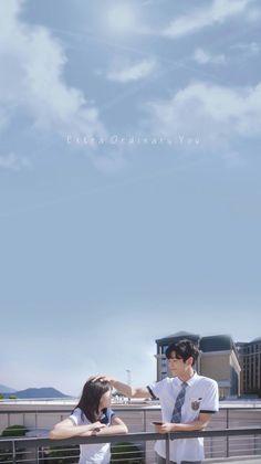Couples Images, Cute Couples, Korean Celebrities, Korean Actors, Sassy Wallpaper, Wall Wallpaper, Best Kdrama, Korean Shows, Korean Drama Movies