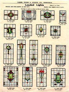 stained glass catalogue – Verre et de vitrailes Stained Glass Door, Stained Glass Designs, Stained Glass Panels, Stained Glass Projects, Stained Glass Patterns, Leaded Glass, Glass Front Door, Sliding Glass Door, Front Doors