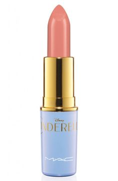 BREAKING! Preview, Photos: MAC Cosmetics Debuts New Cinderella Inspired Spring, Summer 2015 Makeup Collection - See exclusive photos below...