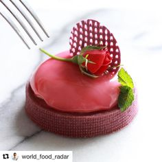 #Repost @world_food_radar with @repostapp @bakelikeapro  Feb 21 2017Hong KongDessertBlack Currant Cheese Tart  This is kind of Post Valentine's romance with something sweet n delicate. To me everyday is Valentine's Day if you are in love with a right person.  #beautifulcuisines #top_food_of_instagram #gastronogram #feedfeed #cuisine_captures #chefsroll #topcitybites #foodamology #eniyilerikesfet #aroii #gastroart #foodblogger #foodblog #nom #nomnom #vscofood #menwithcuisines #ケーキ #デザート #디저트…