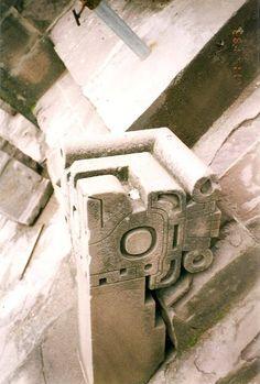 c90f5f10558c1f8c4f63aa366c1d4fb0--tiwanaku-bolivia.jpg (648×960)