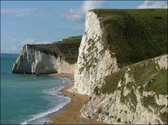 Image result for the jurassic coast