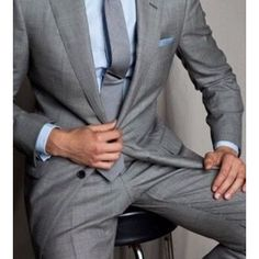 Boys And Suits (@boys_and_suits) • Instagram-Fotos und -Videos