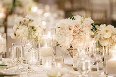 aboutdetailsdetails.com | Details Details Weddings and Events | Jana Williams Photography | Montage Laguna Beach Wedding | California Coast Wedding Venue With Ocean Views