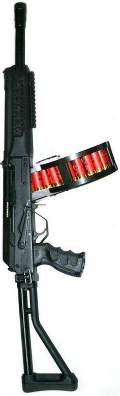 Sagia Loading that magazine is a pain! Get your Magazine speedloader today! http://www.amazon.com/shops/raeind