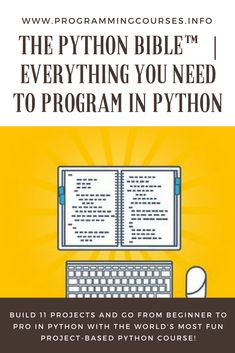 Entity relationship diagram erd example for a farm system this er the python bible ccuart Choice Image