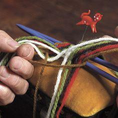Magasin for Bunad og Folkedrakt Finger Weaving, Friendship Bracelets, Beauty, Band, Style, Swag, Sash, Beauty Illustration, Bands