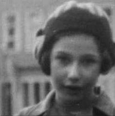 O Diário de Anne Frank: Quinta-feira, 27 de abril de 1944