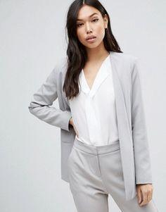 Anzüge für Damen | Geblümte, kombinierbare und elegante Anzüge | ASOS